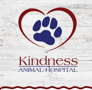 Kindness Animal Hospital